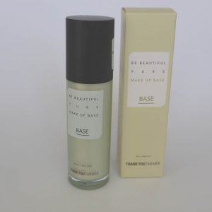 Thank you Frarmer Be Beautiful Pure Make Up Base База під макіяж. 40 ml